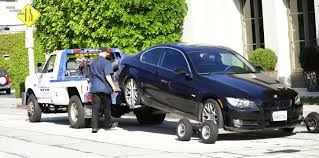 ELI5: How Do Towing Companies Tow Away Cars When The Car Has Its ... Towing Mesa Az Tow Truck Company San Pedro Wilmington South La Long Beach Harbor Area Eli5 How Do Towing Companies Tow Away Cars When The Car Has Its Home Myers Hayward Roadside Assistance Much Does Truck Insurance Cost Perth Services Service With City Heavy Duty Extreme 5306219986 Victoria Best In Bc Accident Lawyer Cheap Detroit 31383777 Affordable In With Tall Trucks Andy Thomson Hitch Hints For Tots