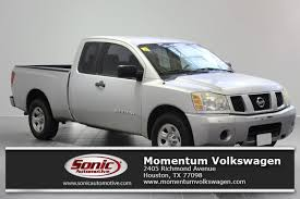 Cars For Sale Under $10,000 In Houston, TX 77002 - Autotrader Inspirational Used Trucks Houston Ms Enthill Khosh Freightliner Daycab For Sale Tx Porter Truck Chevrolet Texas Brilliant Cargurus Of Car Gurus 7 2014 Silverado 1500 In Carmax Under 100 Remarkable Cars 5000 Used Trucks For Sale In Houston Tx Ford For 77002 Autotrader Semi Rescue Best Fire Department New And Sportline Motors Baytown Gmc Buick Vehicles Near State