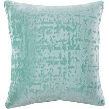 mainstays bed pillows walmart com