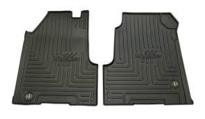 100 Truck Mat Western Star Floor S Semi Minimizer