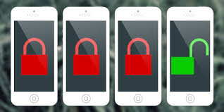 You Need To Know About Unlocking iPhones