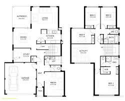 100 Modern Houses Blueprints Ultra Best House Floor Plans Free Iecmgorg