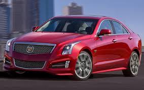 Cadillac ATS vs Lexus 350F Sport ClubLexus Lexus Forum Discussion