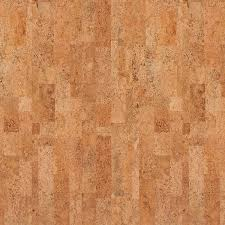 Cork Flooring O Royal Kingdom Flooring