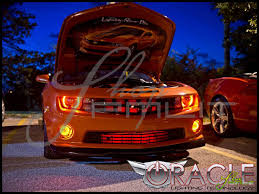 2007 ford mustang light bulb car autos gallery