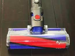 Dyson Hard Floor Tool V6 by Impressive On Dyson Hardwood Floor Hard Floor Tool Dyson