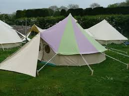Bells & Labs: Which Bell Tent Do You Buy? Thorncombe Farm Dorchester Dorset Pitchupcom Amazoncom Danchel 4season Cotton Bell Tents 10ft 131ft 164 Tent Awning Boutique Awnings Flower Canopy Camping We Review The Stunning Star From Metre Standard Emperor Bells Labs Which Bell Tent Do You Buy Facebook X 6m Pro Suppliers And Manufacturers At Alibacom