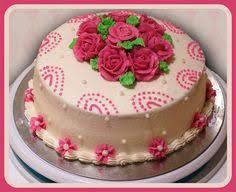 Wilton Decorator Preferred Fondant Gluten Free by Gluten Free Giant Cupcake Made With A Wilton Cake Decorating