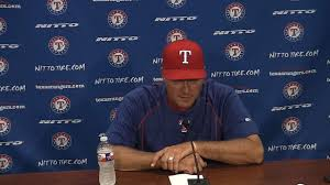 Big Additions May Make Rangers Best Team In AL | MLB.com Banister Gate Adapter Neauiccom Hollyoaks Spoilers Is Joe Roscoes Son Jj About To Be Kidnapped Forest Stewardship Institute Northwoods Center 4361 Best Interior Railing Images On Pinterest Stairs Banisters 71 Staircase Railings Indians Trevor Bauer Focused Velocity Mlbcom Jeff And Maddon Managers Of Year Luis Gonzalezs Among Mlb Draft Legacies Are You Being Served The Complete Tenth Series Dvd 1985 Amazon Mike Berry Actor Wikipedia