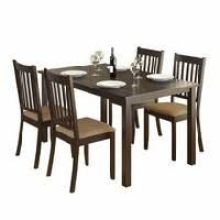 Kitchen Curtains Walmart Canada by Dining Room U0026 Kitchen Furniture Dining Table Sets U0026 More