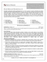 Customer Service Resume Examples 2016 Objectives Perfect Objective