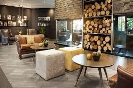 Interior Nordic Design Trends