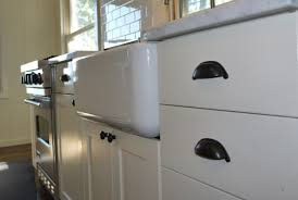 Locking File Cabinet Ikea by Painting Ikea Kitchen Cabinets Kitchen Decoration