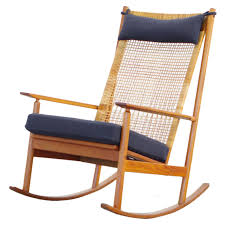 60s Furniture Amazing Home Design Neo Mobler Hans Olsen Model 532a For Juul Kristsen Teak Rocking Chair By Kristiansen Just Bought A Rocker 35 Leather And Rosewood Lounge Chair Ottoman Danish Modern Rocking Tea A Ding Set Fniture Funmom Home Designs Best Antiques Atlas Retro Picture Of Vintage Model 532 Mid Century British Nursing Scandart