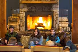 Ahwahnee Dining Room Yelp by New Year U0027s Celebration Evergreen Lodge