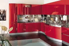 Italian Kitchen Ideas Italian Interior Design Ideas From Artistic Engineer