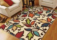 Picture 3 of 50 6 X 8 area Rugs Elegant 6 X 8 Rug Rug Designs