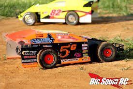 Short-course-oval-dirt-modified-3 « Big Squid RC – RC Car And Truck ... Traxxas Slash 4x4 Short Course Race Truck With Id Tech Tra700541 Vkar Racing 61101 Sctx10 V2 110 4wd 27022 How To Get Into Hobby Rc Tested Warhawk Rtr Purpleblack Rizonhobby Brushed 2wd Shootout Parts Avaability Big Rc Bodies 1 10 Scale Everybodys Scalin For The Weekend Brushless Electric Lipo 24g Amazoncom 24ghz Radio No Battery Kyosho Ultima Sc6 Readyset Gunk Waterproof Xl5 Esc Arrma Senton Blx Designed Fast Remo Hobby 18 Unboxing First Look Youtube