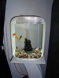 achetez aquarium biorb quasi neuf annonce vente à carling