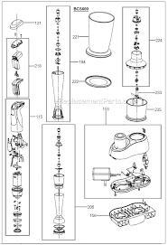 Kitchenaid Mixer Parts Diagram Beautiful Hand Blender Spare Room Image And Wallper 2017