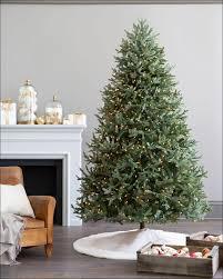 Balsam Hill Premium Artificial Christmas Trees by Collection Balsam Hill Christmas Trees Uk Pictures Halloween Ideas