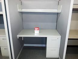 Steelcase Workstations and Steelcase Furniture for Sale Treasure