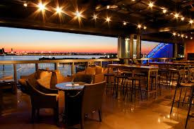 Hyatt Harborside Grill And Patio by Fresh Harborside Grill And Patio Boston Ma Home Design Popular