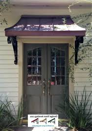 Metal Awnings For Front Porch Metal Window Awnings Caqtys7 Cnxconstiumorg Outdoor Fniture Best 25 Awning Ideas On Pinterest Galvanized Metal Alumaworx Custom Copper Alinum Gutters Patios Inside Out Shutters Blinds How To Clean Your Awning Front Door Canopy Glass For Sale Patio Ideas Sun Shade Sail Md Dc Va Pa A Hoffman Co Standing Seam In Seattle Northwest Fabric Carports Doors Schwep Nuimage Specializes Work Inhouse Mill Paint Or