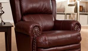 Furniture Row Sofa Mart Hours by Formidable Photos Of U Shaped Sectional Sofas Canada In The Paris