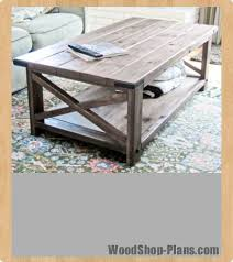 75 best scandal table images on pinterest diy crafts and wood