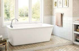 luxurious bathtub surround installation lowes cost singapore price