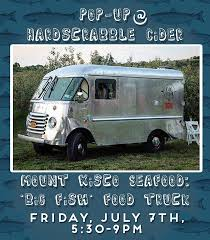 Tomorrow!! July 7th With Hardscrabble... - Harvest Moon Farm And ... Mount Kisco Cadillac Sales Service In Ny Dumpster Rentals Mt Category Image Fd Engine 106 Tower Ladder 14 Rescue 31 Responding Welcome To Chevrolet New Used Chevy Car Dealer Mtch1805c30h Trim Truck Mtch C30 V03 Youtube Rob Catarella Chappaqua Ayso Is A Mount Kisco Dealer And New Car Police Searching For Jewelry Robbery Suspect 2017 Little League Opening Day Rotary Club Of Seagrave Fire Apparatus Bedford Vol Department In Mt Parade