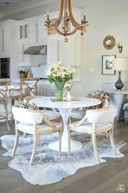 Round Table Rug Area Rugs For Dining Rooms Beautiful Coffee Tables Under Should