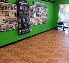 Tile Center Inc Washington Road Augusta Ga by Iphone Ipad And Cell Phone Repair Augusta Ga