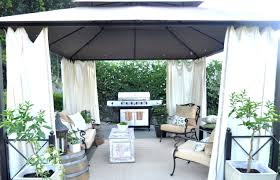 Patio Ideas ~ Backyard Patio Awning Backyard Patio Awnings Outdoor ... Retractable Awning Umbrella How To Build An Outdoor Canopy Hgtv Storefront Awnings And Canopies Brooklyn Signs Over Patio To A Screened In Family Hdyman Buy Marquees Umbrellas Brisbane Gold Coast Fold Out Blind Systems Roofs Free Standing Perth Commercial Republic 15 Motorized Xl With Woven Acrylic Fabric Christopher Knight Home Catalina Yuma Folding Alinum Fniture Umbrellac2a0 Parts Suppliers