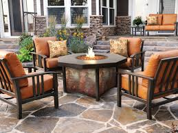 Homecrest Patio Furniture Dealers by Outdoor Furniture Fargo Nd Western Products