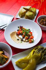 cuisine en promo what is pacific northwest cuisine