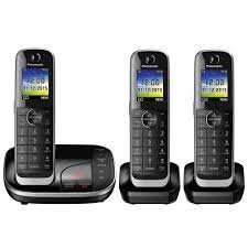 Panasonic KX-TGJ324EB Quad Handset Cordless Home Phone: Amazon.co ... Cisco 7861 Sip Voip Phone Cp78613pcck9 Howto Setting Up Your Panasonic Or Digital Phones Flashbyte It Solutions Kxtgp500 Voip Ringcentral Setup Cordless Polycom Desktop Conference Business Nortel Vodavi Desktop And Ericsson Lg Lip9030 Ipecs Ip Handset Vvx 311 Ip 2248350025 Hdv Series Cmandacom Amazoncom Cloud System Kxtgp551t04 Htek Uc803t 2line Enterprise Desk Kxut136b