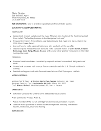 Essays About Service Wholesale - Punchy Digital Media ... Bad Resume Sample Examples For College Students Pdf Doc Good Find Answers Here Of Rumes 8 Good Vs Bad Resume Examples Tytraing This Is The Worst Ever High School Student Format Floatingcityorg Before And After Words Of Wisdom From The Bib1h In Funny Mary Jane Social Club Vs Lovely Cover Letter Images Template Thisrmesucks Twitter