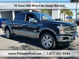 New 2018 Ford F-150 For Sale | Charleston SC 2013 Ford F350 King Ranch Truck By Owner 136 Used Cars Trucks Suvs For Sale In Pensacola Ranch 2016 Super Duty 67l Diesel Pickup Truck Mint 2017fosuperdutykingranchbadge The Fast Lane 2003 F150 Supercrew 4x4 Estate Green Metallic 2015 Test Drive 2015fordf350supdutykingranchreequarter1 Harrison 2012 Super Duty Crew Cab Tuxedo Black Hd Video 2007 44 Supercrew For Www Crew Cab King Ranch Mike Brown Chrysler Dodge Jeep Ram Car Auto Sales Dfw