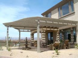 Patio Ideas ~ Porch Shade Canopy Outside Shade Canopy Outdoor ... Carports Patio Shade Structures Sun Fabric Square Pool Sails Triangle Sail 2 Pack Outdoor Canopy Uv Block Top Cover Teal Home Depot Easy Gardener Garden Plus Quictent Rectangle 14 Size Sand Gotshade Sails Systems Canopies Pergola Design Wonderful Windsail Best 25 Ideas On Amazoncom San Diego Shades 15 Right Sandy Diy Awning Youtube Shades At Nandos In Brixton By Bzefree See More Www