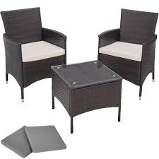 Rattan Garden Furniture Set Athens 2 Chairs + Table Brown Supagarden Csc100 Swivel Rattan Outdoor Chair China Pe Fniture Tea Table Set 34piece Garden Chairs Modway Aura Patio Armchair Eei2918 Homeflair Penny Brown 2 Seater Sofa Table Set 449 Us 8990 Modern White 6 Piece Suite Beach Wicker Hfc001in Malibu Classic Ding And 4 Stacking Bistro Grey Noble House Jaxson Stackable With Silver Cushion 4pack 3piece Cushions Nimmons 8 Seater In Mixed