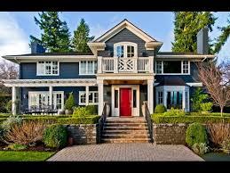 3 Storey House Colors House Exterior Paint Colors Ideas Youtube