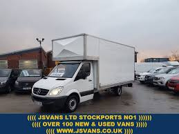 2013 Mercedes-Benz Sprinter 316 CDI Lwb £12,990 Mercedes Sprinter Box For Sale Van Rentals Ie Mercedesbenz 516 Cdi Closed Box Trucks For From Dodge In Texas Sale Used Cars On Buyllsearch 2010 Mercedesbenz 3500 12 Ft Truck At Fleet Lease Curtain Side Luton Vantastic 1999 Ford F350 Uhaul Airport Auto Rv Pawn 2005 F450 Diesel V8 Used Commercial Van Maryland 313 Cdi Lwb Luton Box Blue Efficiency 2007 Rwd Minivvan Rv Out Of The 2016 Truck Showcase Youtube