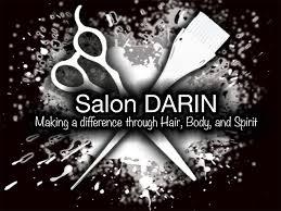 salon t shirt designs google search graphic stuff pinterest