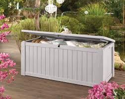 Suncast Db5000 50 Gallon Deck Box by Southernspreadwing Com Page 91 Gorgeous 2 Car Prefab Garages
