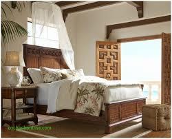 Cindy Crawford Furniture Sofa by Furniture Cindy Crawford Sectional Sofa For Elegant Living Room