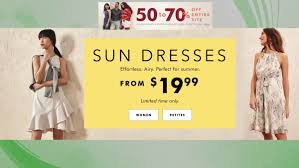 Money Saver – Up To 70% Off Banana Republic Factory ... Athleta Promo Codes November 2019 Findercom 50 Off Bana Republic And 40 Br Factory With Email Code Sport Chek Coupon April Current Thrive Market Expired Egifter 110 In Home Depot Egiftcards For 100 Republic Outlet Canada Pregnancy Test 60 Sale Items Minimal Exclusions At Canada To Save More Gap Uae Promo Code Up Off Coupon Codes Discount Va Marine Science Museum Coupons Blooming Bulb Catch Of The Day Free Shipping 2018 How 30 Off Coupons Money Saver 70