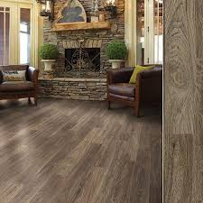 Shaw Laminate Flooring Problems by Home Design Clubmona Elegant Shaw Laminate Flooring Home Design