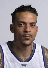 Matt Barnes, Kings Send Message To League About Upcoming Season ... Socialbite Rihanna Clowns Matt Barnes On Instagram Derek Fisher Robbed Of His Jewelry And Manhood By Almost Scarier Drives 800 Miles To Tell Vlade I Miss Dekfircrashedmattbnescar V103 The Peoples Station Exwarrior Announces Tirement From Nba Sfgate How Good Is Over The Monster While Calling Out Haters Cj Fogler Twitter Hair Though Httpstco Lakers Forward Dwight Howard Staying With Orlando Car In Dui Crash Registered Si Wire Announces Retirement After 14year Career Owns Car Involved In Crash Sicom